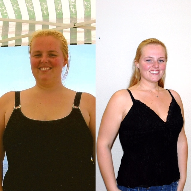 Lose weight safely and quickly photo 10